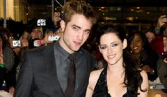 robert pattinson and kristen stewart go on a date in los angeles, quieting breakup rumors